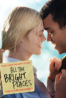 The Bright Places best netflix movies