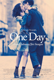 One Day best romantic movies