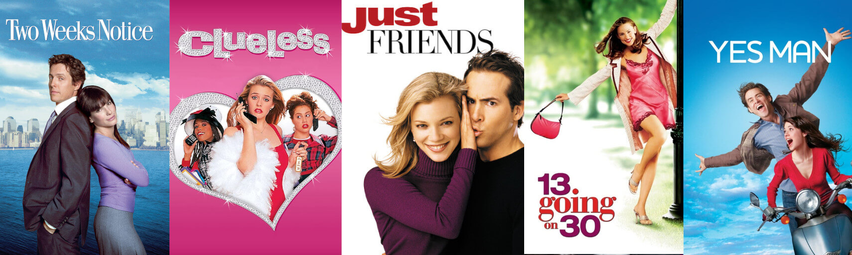 banner_best_netflix_romantic_comedies