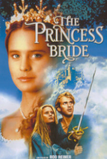 The Princess Bride noteworthy fantasy movies