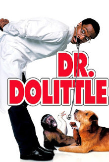 dolite family movies funny