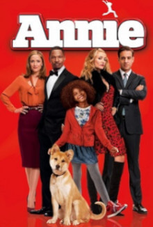 annie best movies watch with family