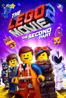 lego family movies funny