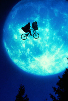et family movies best