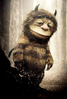 wild things family movies best