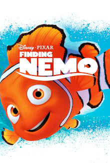 nemo family movies funny