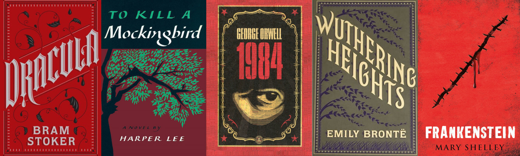 Banner_10_Best_Books_All_Time