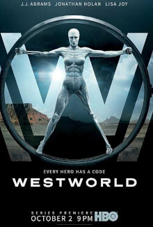 Westworld hbo best tv shows
