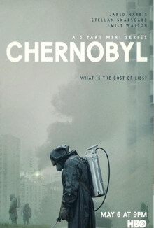 Chernobyl hbo tv shows to watch