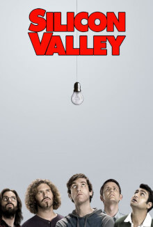 Silicon Valley hbo tv shows to watch