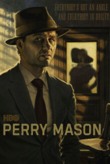 Perry Mason hbo best tv shows