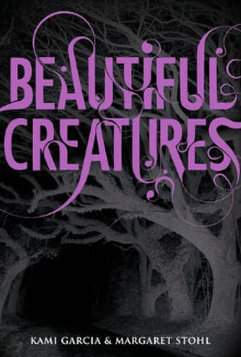 beautiful creatures fantasy books best