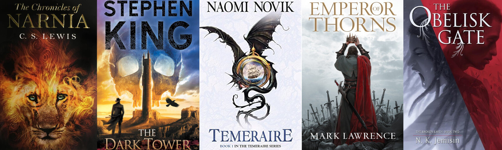 Banner_Best_Fantasy_Book_Series