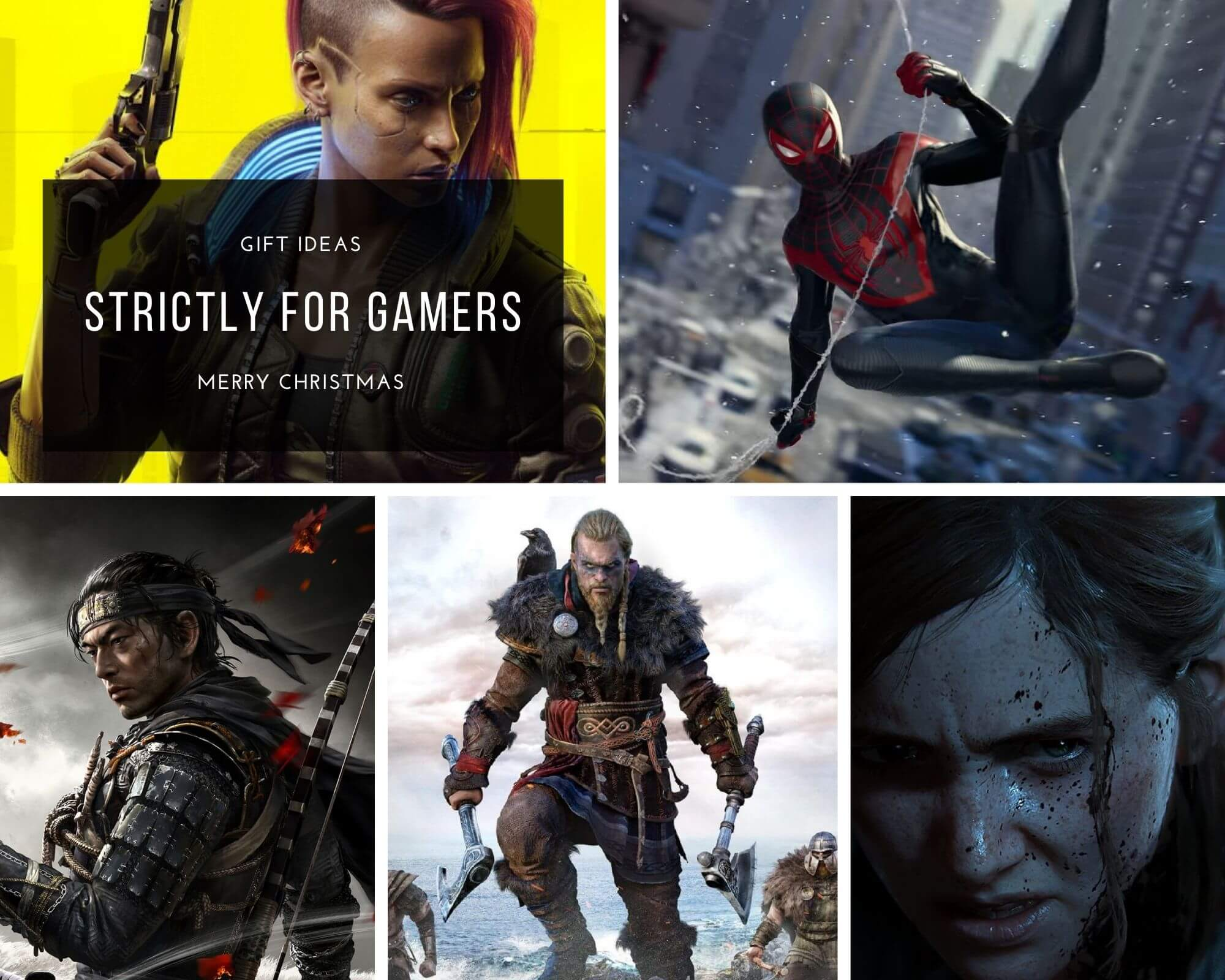 Best-Console-Games-2020