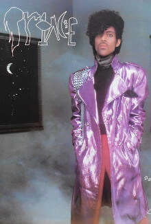 1999 prince party songs best
