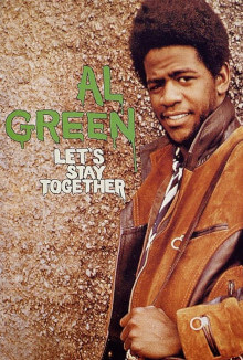 stay together al green love songs for him