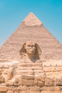giza egypt places to visit