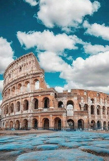 rome italy places to visit usa