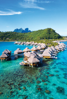 bora french polynesia bucket list for travel