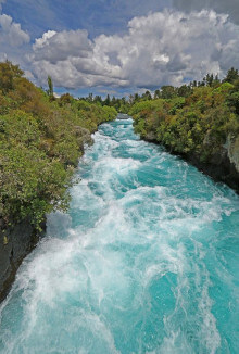 waikato new zealand bucket list travel