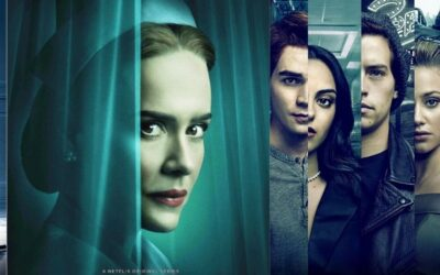 15 Best Shows to Binge-Watch on Netflix Right Now – MAY 2021 Edition